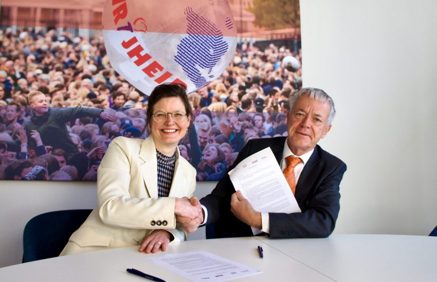 Intentieverklaring-Provincie-Flevoland-vfonds