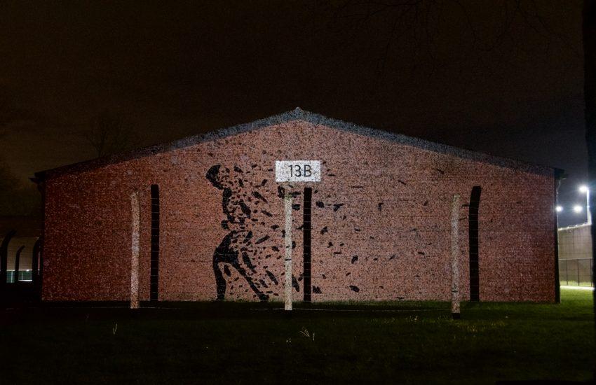 kamp-vught-brabant-remembers-vfonds-kunst-van-vrijheid