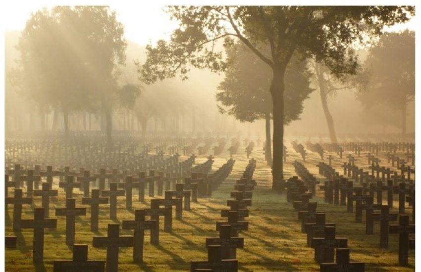 Panorama-Ysselsteyn-Overloon-vfonds-Brabant-Remembers