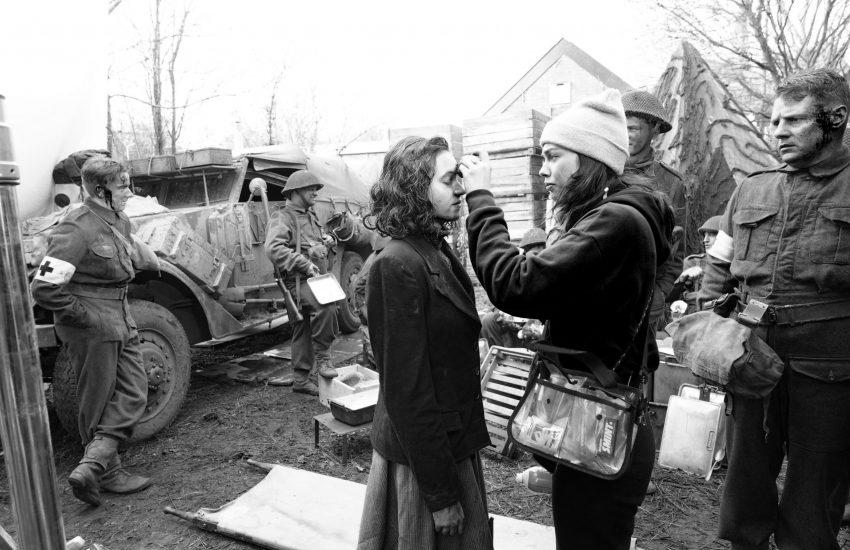 Slag-om-de-schelde-75-jaar-vrijheid-sacha-de-boer-vfonds