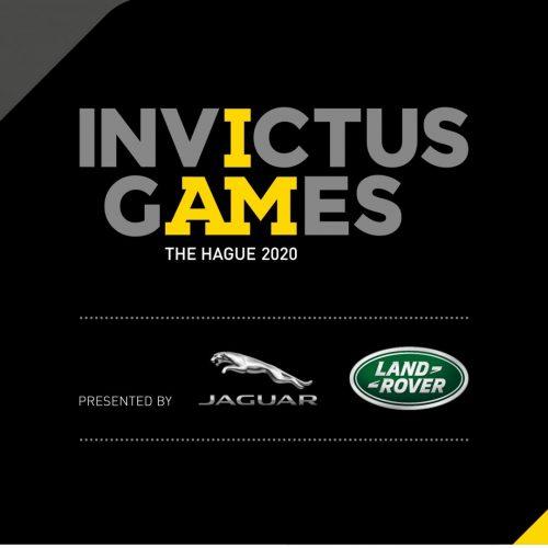 invictus-games-vfonds-corona