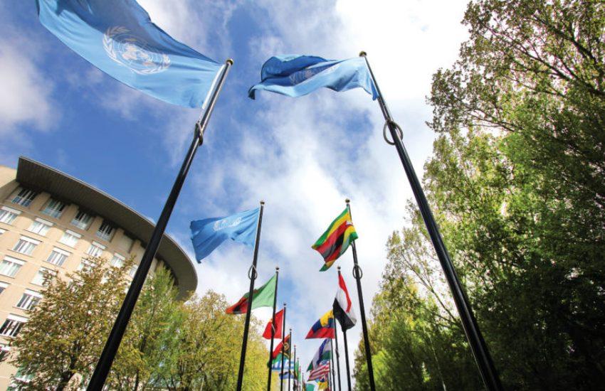 Verenigde-Naties-call-for-proposals