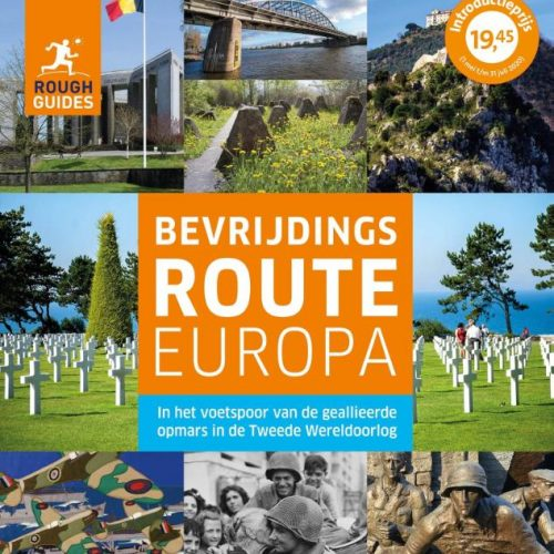 rough guide-bevrijdingsroute-liberation-route-vfonds
