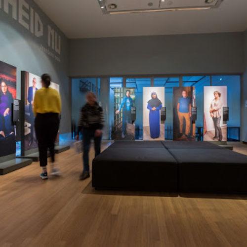fries-verzetsmuseum-vfonds