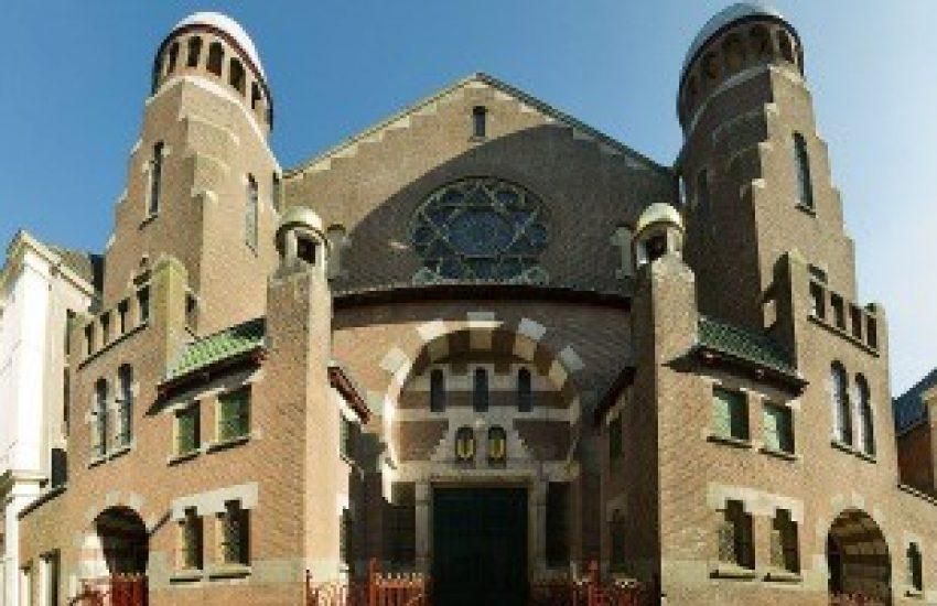 synagoge-groningen-vfonds