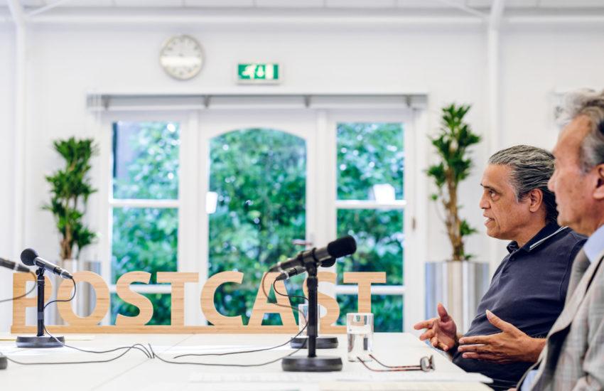 Maan-Limburg-postcast-15 augustus-vfonds
