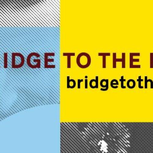 Bridge to the future-vfonds