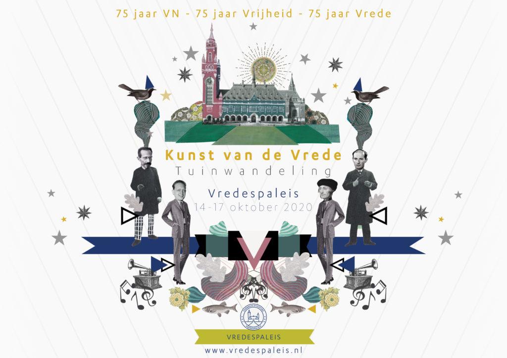 kunst-van-vrede-vredespaleis-vfonds