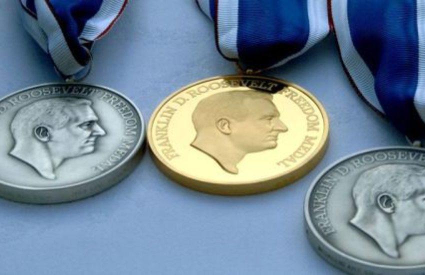 four-freedoms-awards-2020-verenigde-naties-vfonds