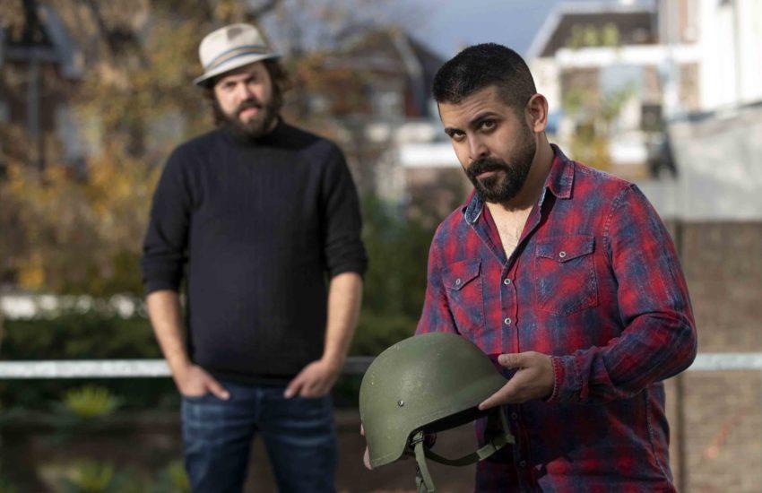 vfonds-helmen vol verhalen